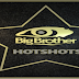 The Big Brother Africa Hotshots show was scheduled to begin on Sunday, September 7, 2014 but has now been postponed indefinitely