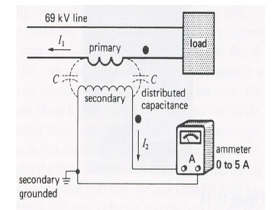 eee circuit tutorial  eee interview question to answer