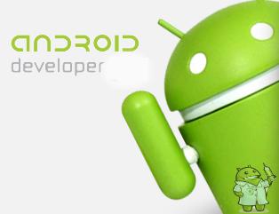 O que é Android ADB?
