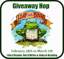 Win A Book of YOUR CHOICE
