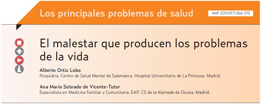 http://semfyc.eventszone.net/eclinica2014/uploads/docs/TV4_Malestardelospequenosproblemasdelavida.pdf
