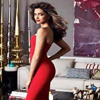 Deepika-Padukone-Architectural-Digest-Magazine-March-2012-Photoshoot