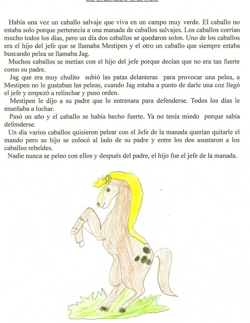 Grupo Leo - Alicante. XXX Aniversario 1985-2015: Lectura de \