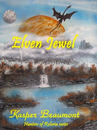 https://www.goodreads.com/book/show/18306338-elven-jewel