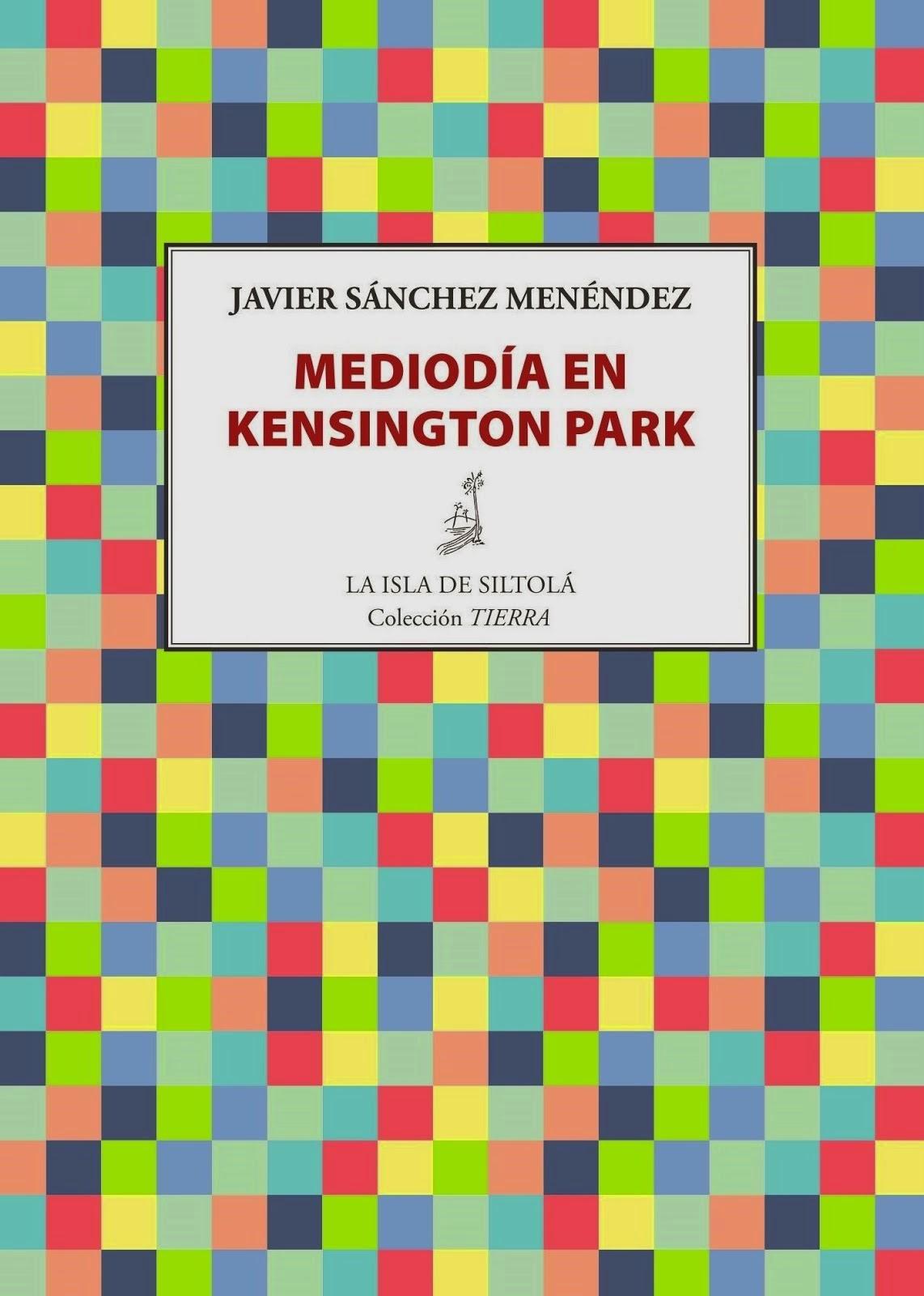 http://encuentrosconlasletras.blogspot.com.es/2015/02/mediodia-en-kensington-park.html