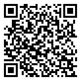 Mój kod QR