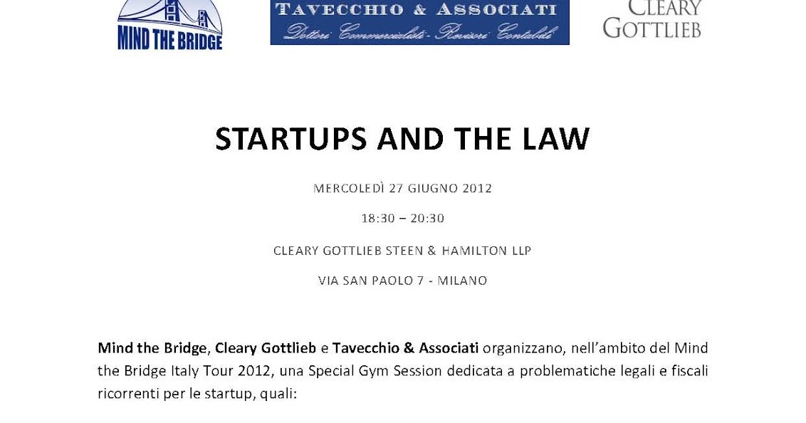 Taxation of stock options in italy