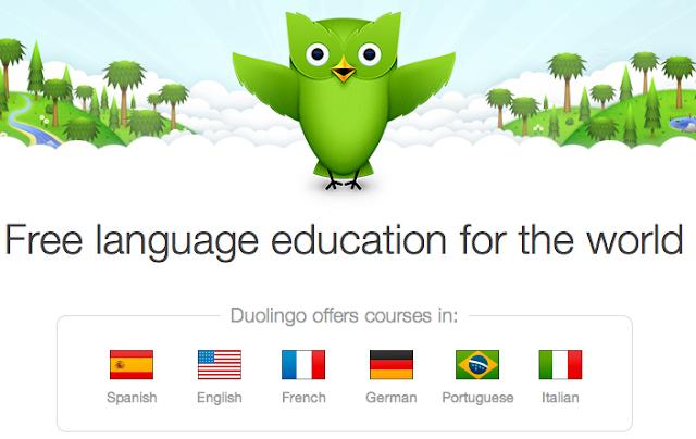 https://www.duolingo.com/es