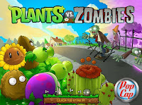 plantas vs zombies para blogger