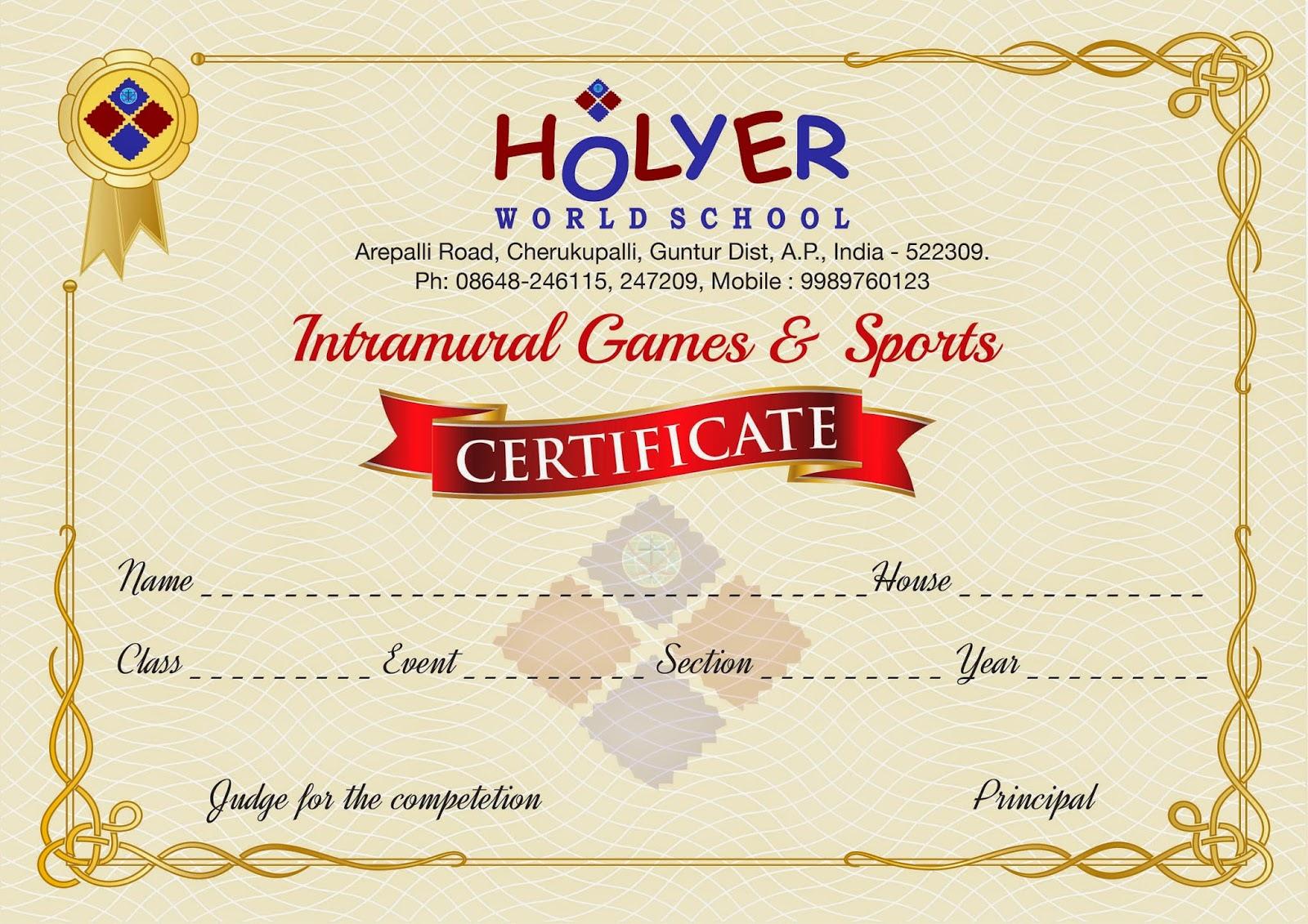 Shoelace designs certificate design payroll payslip template child certificate sports certificates design sports free business proposal sports2bcertificates2bcertificate 1 01 certificate xflitez Gallery