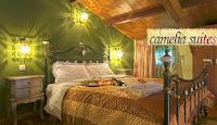 Camelia's Suites
