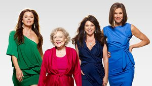 Hot in Cleveland, Hot in Cleveland Season 6, Comedy, Watch Series, Full, Episode, HD, Free, Register, TV Series, Read Description