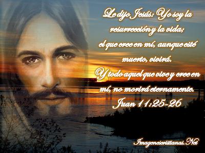 http://2.bp.blogspot.com/-fuecEYm6Vic/Tu_iSQHxKMI/AAAAAAAAA4I/4Rh_aO2bLfQ/s1600/Yo+SOy+la+Resureccion+y+la+Vida+01.png