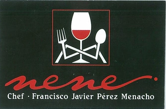 Restaurante Las Piedras