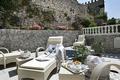 Villa Taormina 4*