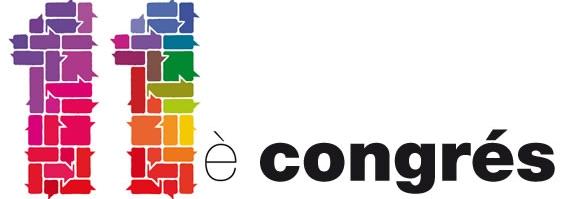 11è Congrés de CCOO