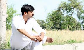 Safdar Dhoon
