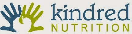 Kindred Nutrition