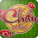 game Chắn Online android ios