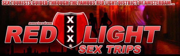 REDLIGHT 13 july 2013 brazzers, mofos, naughtyamerica, tonightgirlfriend, xhamter, asiamoviepass,pornpros