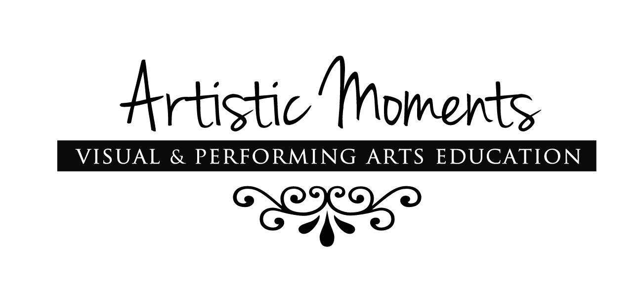 Artistic Moments Education