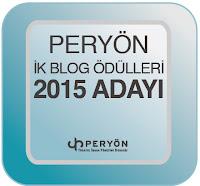 http://www.peryonkongre.com/ik-blog-odulleri_2015/blog_oylama.html