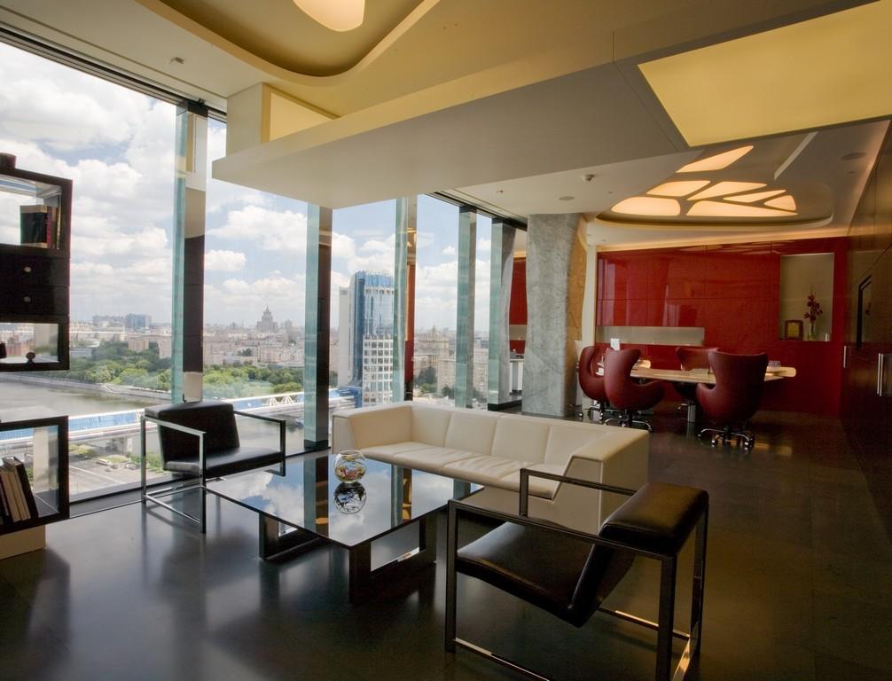 photo courtesy of iosa ghini associates capital group offices capital group interiors capital group office interior