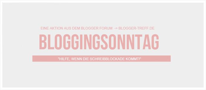 http://www.blogger-treff.de/