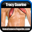 Tracy Guarino Thumbnail Image 1