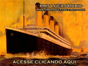 RMS Lucas Rubio
