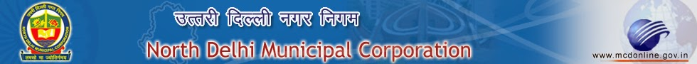 translators jobs in north delhi