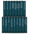 Clássico comentários e estudos sobre os juízes (16 vols.) Páginas: 3.534