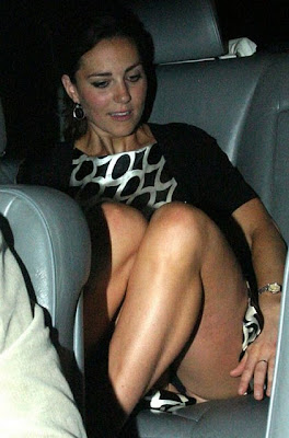 kate middleton internet forum