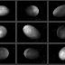 Incredibili scoperte da Plutone: le sue lune sono nel caos