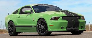 Shelby+GT350.jpg