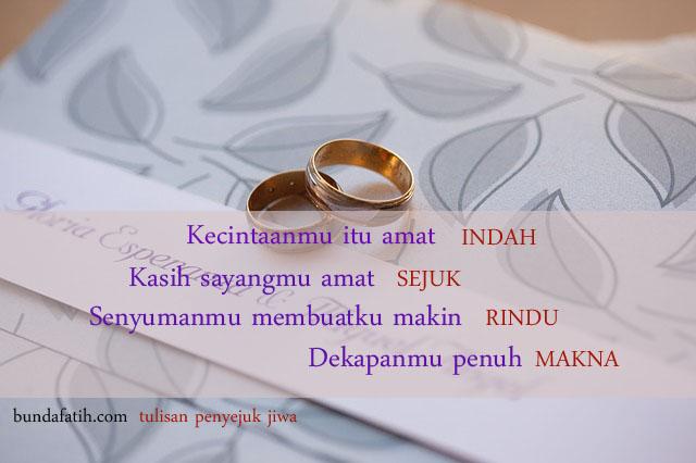 doa untuk suamiku sayang cinta sayang