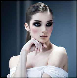 America's Next Top Model Cycle 16 Winner Is Brittani Kline