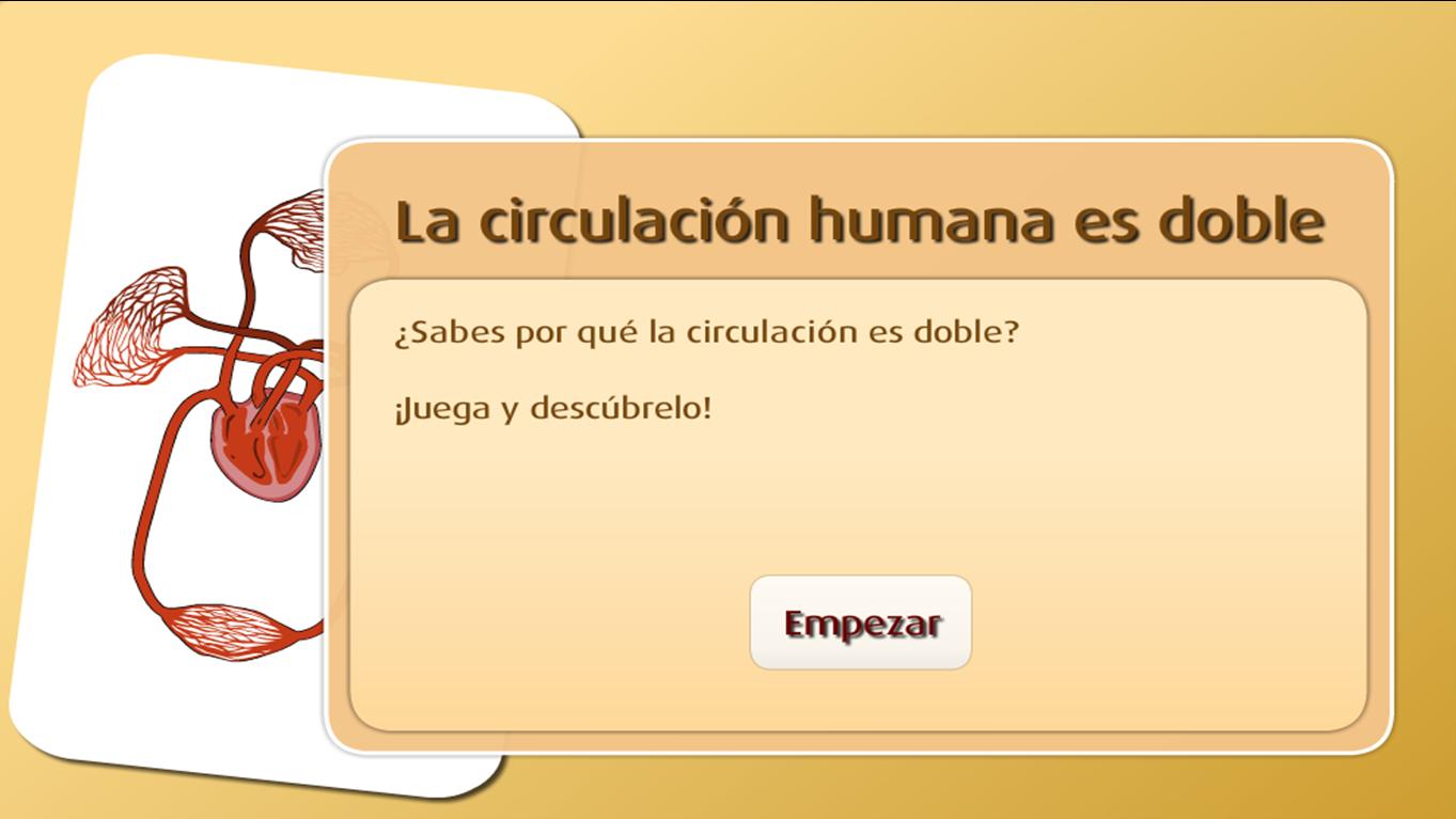 http://www.primaria.librosvivos.net/archivosCMS/3/3/16/usuarios/103294/9/6EP_Cono_cas_ud5_circulacion_208/frame_prim.swf