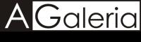 A Galeria das Artes - Arte e Informação