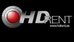 HD RENT