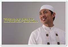 Anis Matta