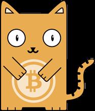 BitCoin Bonus Programs (Free BitCoin)