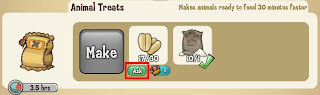 castleville game cheats hints tips