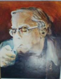 Sérgio Buarque de Holanda
