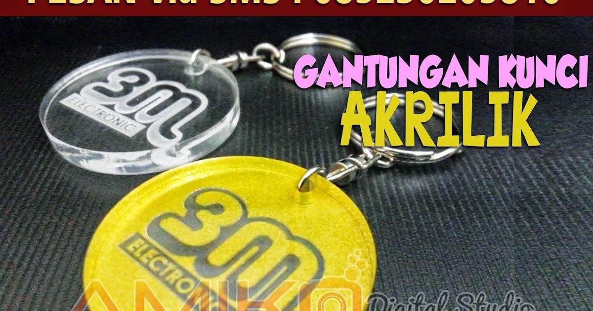 Design banner cetak foto - Amiko Digital Studio Surabaya Amiko Produk Promosi