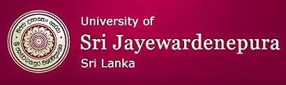 University of Sri Jayawardenapura