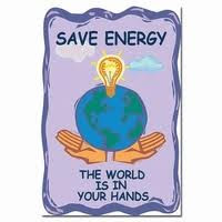 Be Vegan Make Peace 100 Ways To Save Our Environment