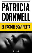 Cornwell%252C+Patricia+ +El+factor+Scarpetta  El factor Scarpetta    Patricia Cornwell