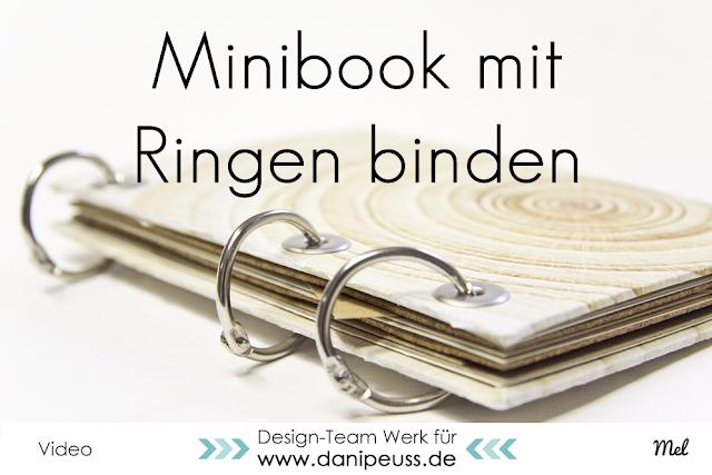 http://danipeuss.blogspot.com/2015/09/minialbum-mit-buchringen-binden-scrap.html