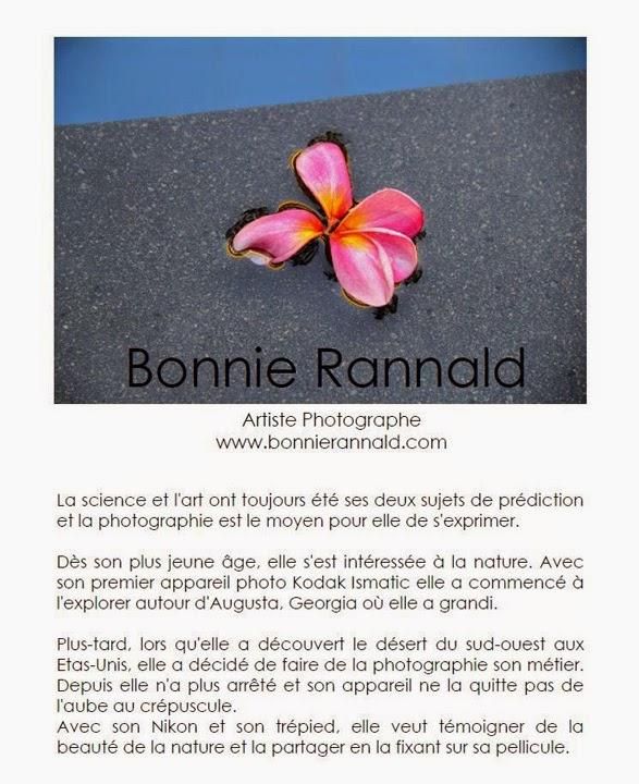 http://www.bonnierannald.com
